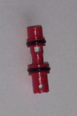 440i/460i Injectors
