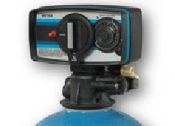 5600 Softener Valves*