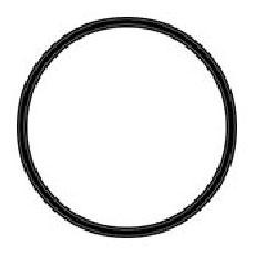 Filter Housing O-Rings