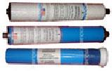Microline RO Filters
