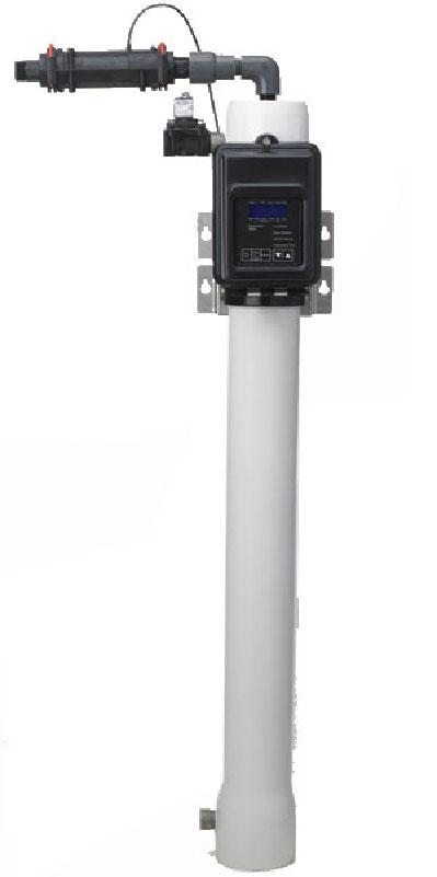 Pentek FreshPoint™ Ultrafiltration System