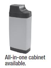 255-460I Cabinets
