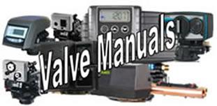 Valve Manuals