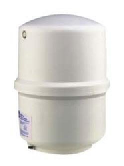 Plastic RO Storage Tanks