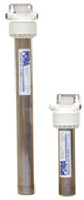 Pura® UV Addon Systems