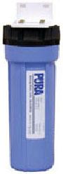 Pura® UV1-EPCB Systems