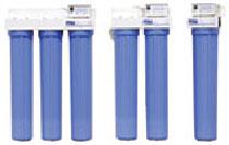 Pura® UV20 Systems