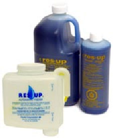 ResUp Gallons