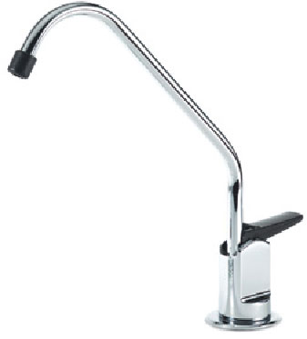 Standard RO Faucets