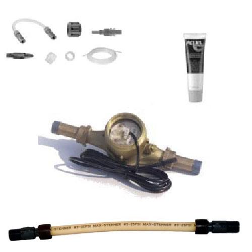 Stenner® Pump Accessories
