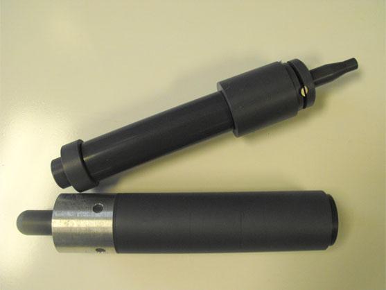 Stuffer/Puller Tools