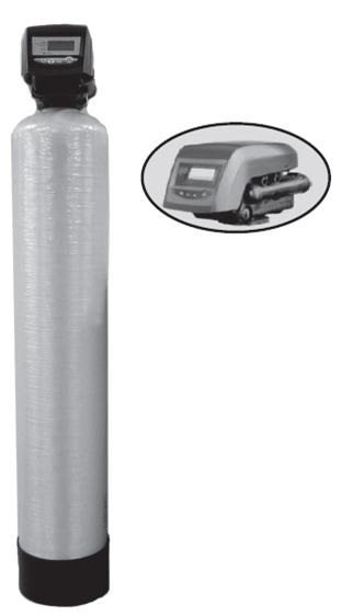 Light Turbidity Filter - Micro-Z