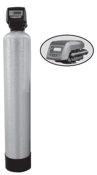 PSI Filters - Activated Carbon Filters