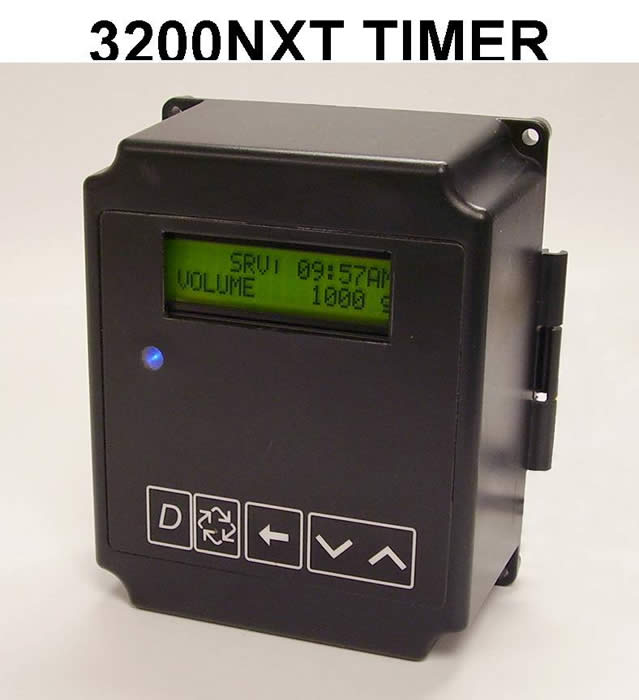 3200NXT