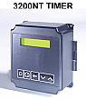 3200NT Timer