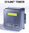 3200NT System 14