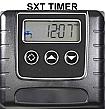 SXT Timer