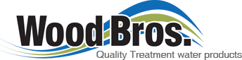 Wood Brothers Industries - A Division of Piertek Inc.
